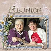 Reunion6.jpg