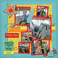 Riding-the-Carousel-web.jpg