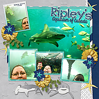 Ripley_s_Aquarium.jpg