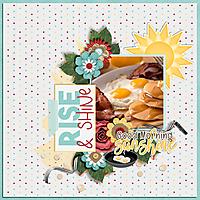 Rise-_-Shine2.jpg