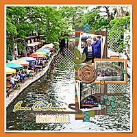 River-Walk.jpg