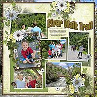 Riverwalk-trail.jpg
