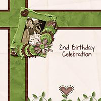 Rknbr_BirthdayCelebration_JCMD.jpg