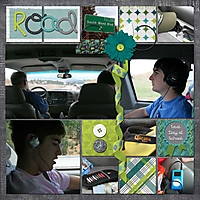 Road-trip_JJ_1web.jpg