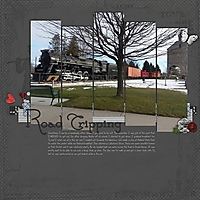 RoadTripping2017_600_.jpg