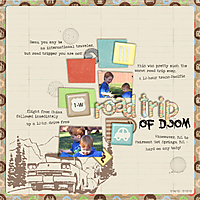 Road_Trip_of_Doom_small.jpg