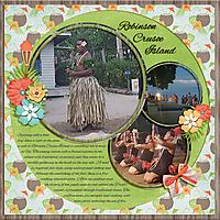 Robinson_Crusoe_Island_small.jpg