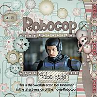 Robocop.jpg