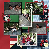 RockClimbing2web.jpg