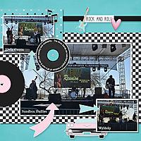 Rockabilly_Show-001_copy.jpg