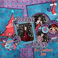 Rocking-around-the-Christma.jpg