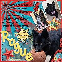 Rogue_gotcha_2020_sharon_bent_sml_snp_YAI_PrelP_Dec2020_TempChallenge.jpg
