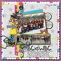 Roller_Derby_NMS_Designs_Roll_with_it_idbc_ilovetemplates_tp12_Template2.jpg