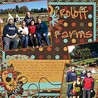 Roloff_Farms_Web.jpg