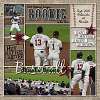 Rookie2.jpg