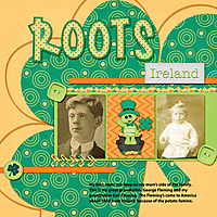 Roots-Ireland-web.jpg