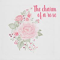 Rose-brush.jpg