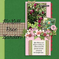 Rose_Garden_MF.jpg