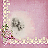 Rose_and_Elizabeth.jpg