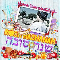 Rosh-HashanahWEB.jpg