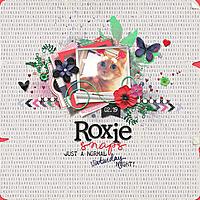 RoxieSnap_Jan2019_600.jpg