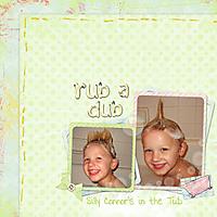 Rub-a-Dub_WEB.jpg