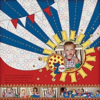 Rylan_s_2nd_Birthday-_May_11_Copy_.jpg