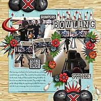 SB-Bowling-DT-MarchMemories-temp2.jpg