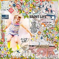 SB-Enjoy-Life-13Jan.jpg