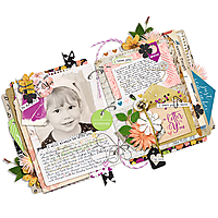SB-a-letter-for-you-6Oct.jpg