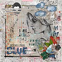 SB-blue.jpg