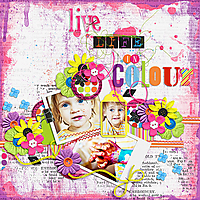 SB-live-life-in-colour-16July.jpg