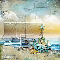 SBD-the-sea-11June.jpg