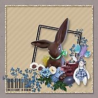 SCR_-_Blue_Bunny600-01.jpg