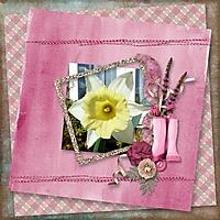 SCR_-_Winter_Garden_Mixology600.jpg