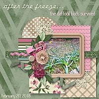 SCR_-_Winter_Garden_Mixology_2-600.jpg