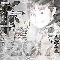 SD-celebratelife-Linda2-600.jpg
