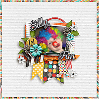 SDS_SillyFun_copy_3.jpg