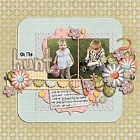 SGS_Everyday-Spring_On-The-Hunt.jpg