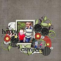 SGS_Sweet-Tweet_Happy-Campers.jpg