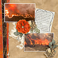 SG_WWNov16_Recipe_Bush-Fires-copy.jpg