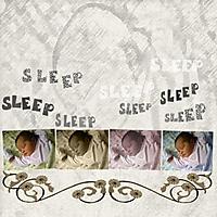 SLEEP_copy.jpg
