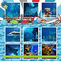 SLSharkShipwreck_07082017.jpg