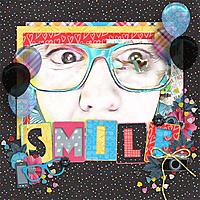 SMILE97.jpg