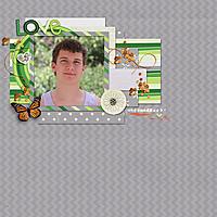 SNP_TP44_T2600forweb.jpg
