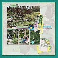 SNP_TP61_T1palm-beach-botanical-gardenlo3600forweb.jpg