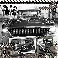 SNP_TW_TP35_BigBoyToys_web.jpg