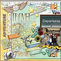 SO-TFlight-Travel.jpg