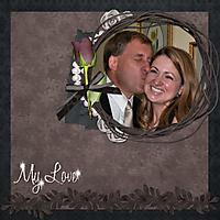 SOE_FR_MyLove_web.jpg
