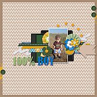 SOTB_LO1_web.jpg